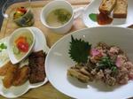 09aug_shusei_food.jpg
