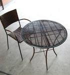 table_chair.JPG