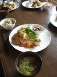 last_lunch.JPG
